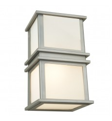 Gatsby SC13007SN Wall Light