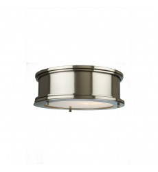 AC - Eastwick SC13041BN Flush Mount