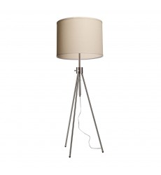 AC - Mercer Street SC589OM Floor Lamp