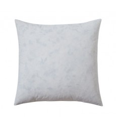 Ashley - Feather-fill Large Pillow Insert (4/CS) - ill - White ( A1000267 )