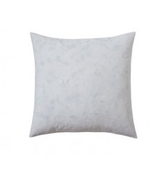 Ashley - Feather-fill Small Pillow Insert (4/CS) - ill - White ( A1000270 )