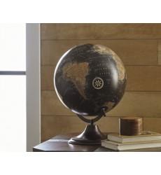 Ashley - Oakden Sculpture - Multi ( A2000223 )