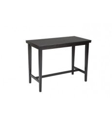 Ashley - Kimonte D250 Rectangular Dining Room Counter Table - Multi (D250-13)
