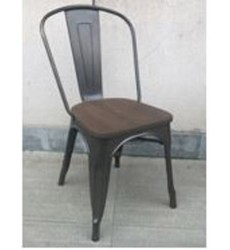 Ashley - Beccatowne Dining Room Side Chair (2/CN) - Multi ( D270-901 )