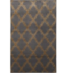 Ashley - Natalius R403961 Large Rug - Multi (R403961)