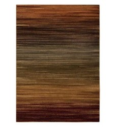 Ashley - Alpenrose R404002 Medium Rug - Multi (R404002)