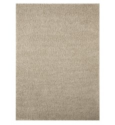 Ashley - Caci R240002 Medium Rug - Beige (R240002)
