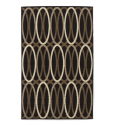 Ashley - Kyle R268002 Medium Rug - Clay (R268002)