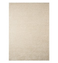 Ashley - Caci R311002 Medium Rug - Snow (R311002)