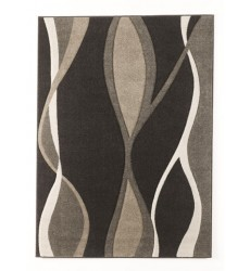 Ashley - Cadence R316002 Medium Rug - Neutral (R316002)