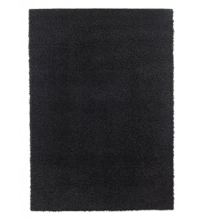 Ashley - Caci R320002 Medium Rug - Charcoal (R320002)