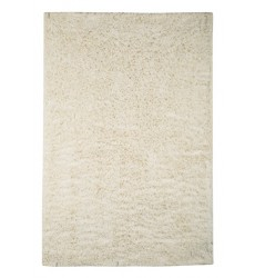 Ashley - Alonso R400502 Medium Rug - Ivory (R400502)