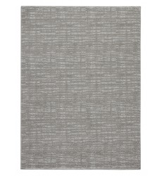 Ashley - Norris R400801 Large Rug - Taupe/White (R400801)
