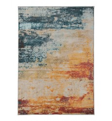 Ashley - Arwan R400941 Large Rug - Multi (R400941)