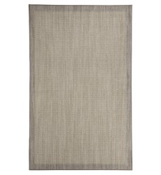 Ashley - Claudius Large Rug - Pale Green ( R401701 )