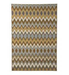 Ashley - Dedura R402201 Large Rug - Multi (R402201)