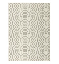 Ashley - Coulee R402541 Large Rug - Natural (R402541)