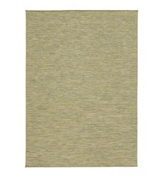 Ashley - Jadzia R402951 Large Rug - Green (R402951)