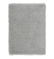 Ashley - Jaffer R402961 Large Rug - Gray (R402961)