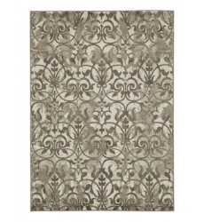 Ashley - Cadrian R403361 Large Rug - Natural (R403361)