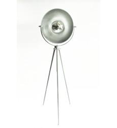 Tripod Legs Floor Lamp (JFL141KY-GR) - Bethel International