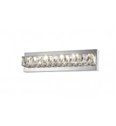 BI - Cleary Crystal LED Wall Sconce (KD20)