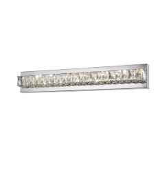 BI - Cleary Crystal LED Wall Sconce (KD21)