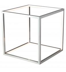 BI - Nickel Finish LED Furniture & Accessories (OC06ST20N)