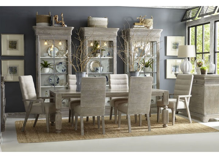 A.R.T. Furniture Super Sale - Dining Room