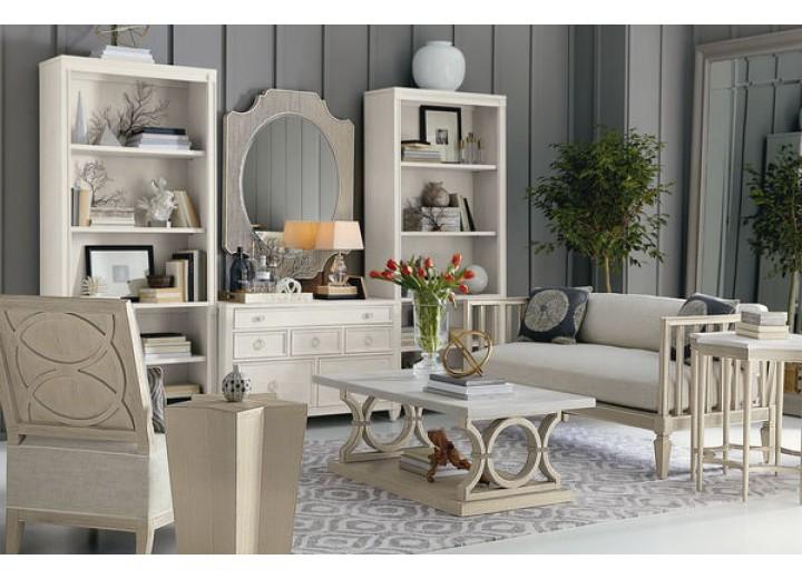 A.R.T. Furniture Super Sale - Living Room