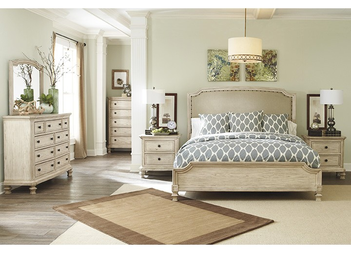 Bedroom Promotion - 2020 New Year Special Sale