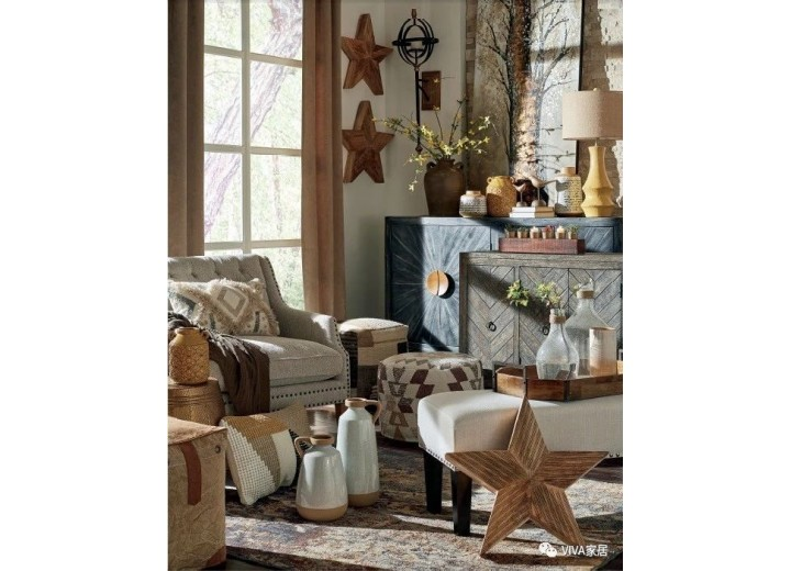 Decoration Tips for Christmas~~