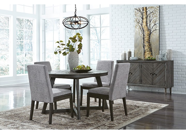 Dining Room Sale - New Year Sale