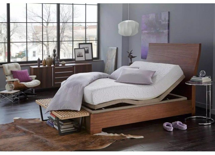 How to select a perfect mattress just for you?