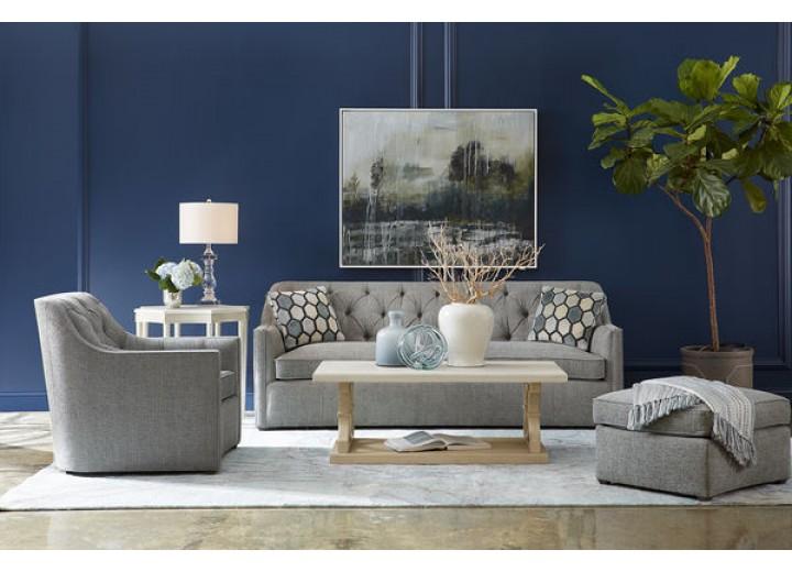 A.R.T. Furniture Super Sale - Sofa
