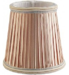 CWI- Chandelier Shade (RB-13)
