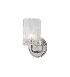 Dexter 1 Light Bath Bracket 1331-SN Hudson Valley Lighting