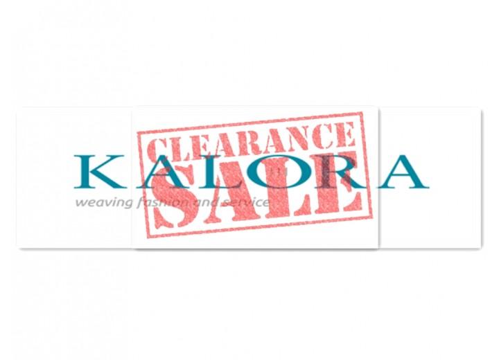 Kalora Super Sale