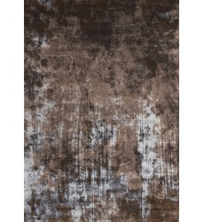 Kalora - Antika Acid Wash Floor Cloth Rug (F644/130 200300)