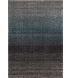 Kalora - Ashbury Grey Teal Deep Thought Rug (5489/1V34 240330)