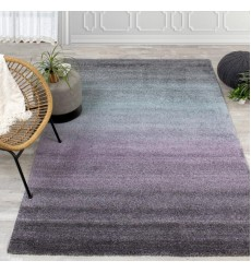 Kalora - 7x10 Ashbury Reflections Rug (5489/1V98 200290)
