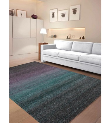 Kalora - 2x8 Ashbury Reflections Rug (5489/1V98 80150)