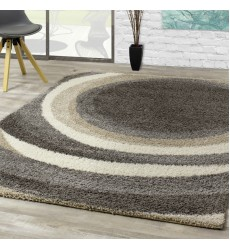 Kalora - Mona Downward Spiral Rug (7834/H681 60110)