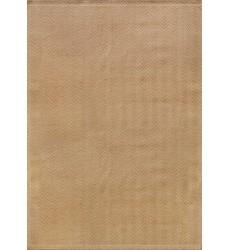 Kalora - Naturals Jute Beige Herringbone Rug (2240 80150)