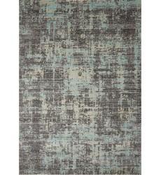 Kalora - 6x8 Sara Blue Grey Calm Zone Rug (C278/0373 160230)