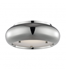 Mitzi - Keira 1 Light Led Flush Mount(H123501-PN)
