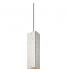 Mitzi - Aiko 1 Light Pendant(H150701-PN)