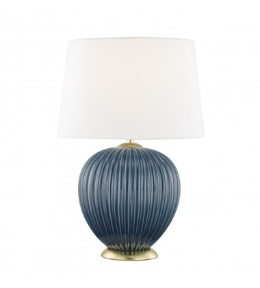 Mitzi - Jessa 1 Light Table Lamp (HL270201-DBL)