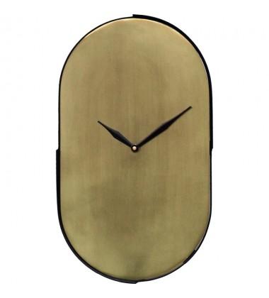 Eleni* CL226 Décor Clock - Renwil