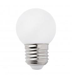 Axial LB012-3 Light Bulb - Renwil